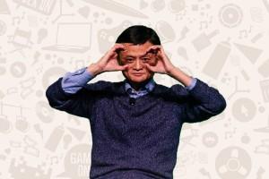 Jack Ma (5)