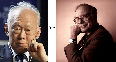 LKY-vs-Buffett