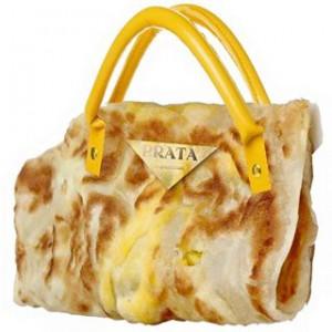 你真的需要这个手提袋吗?