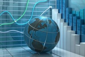 我们不必太担心经济数据,理由是经济数据反映的是已经过去的历史