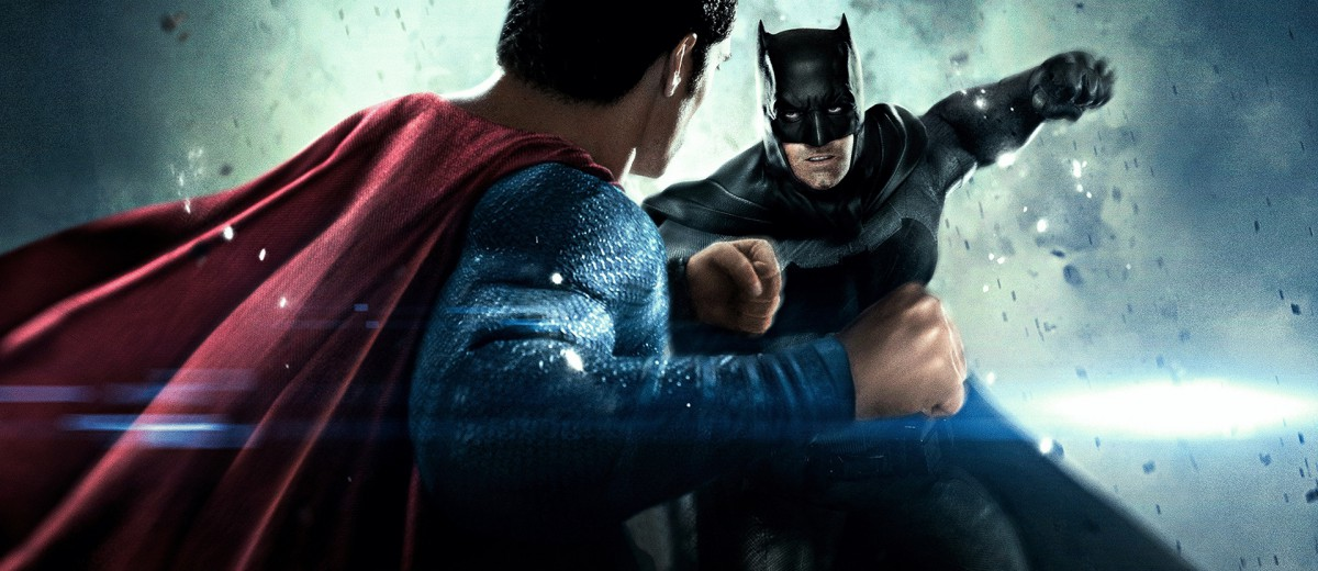 batman_v_superman_dawn_of_justice_2016_movie-wide
