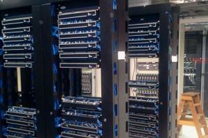 data-centre-1200x520