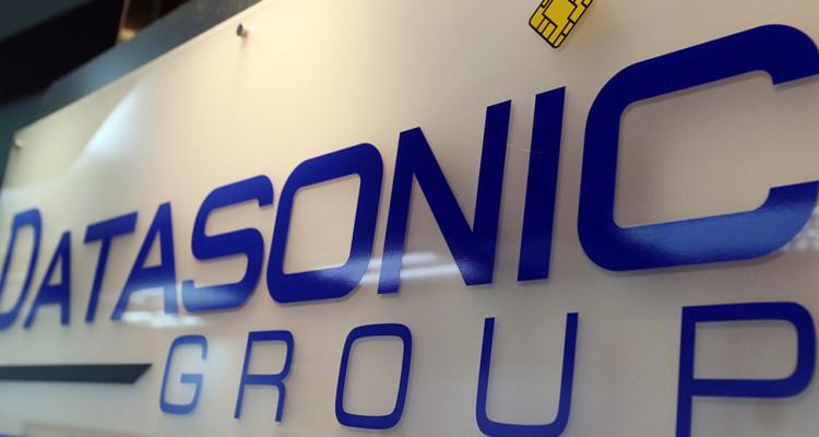 datasonic-1024x520