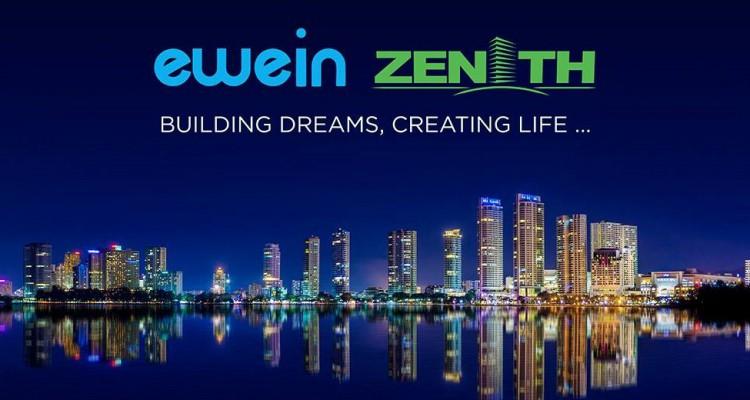 ewein-zenith-1000x520
