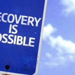 recovery-is-possible