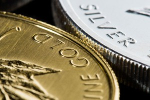 Abundance-of-precious-metals
