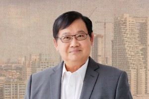 Dr Chan 1500x800