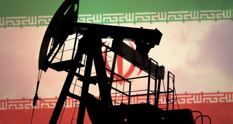 伊朗在制裁获解除后,急需出口石油取得收入