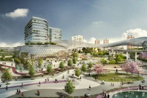 Jurong-Innovation-District