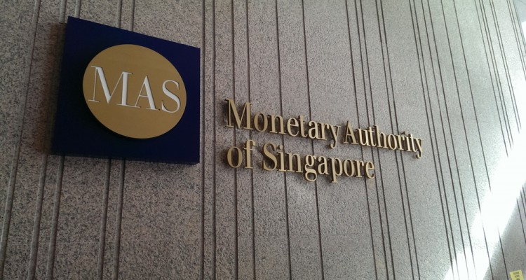 MAS_monetary authority of singapore