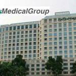 Raffles-Medical-Group