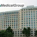 Raffles-Medical-Group