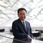 Key Speakers At The World Economic Forum Annual Meeting Of The New Champions 2013