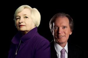Yellen and Gross2