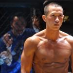 Zhang Jiahui2