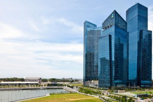 keppel-reit-marina-financial-centre