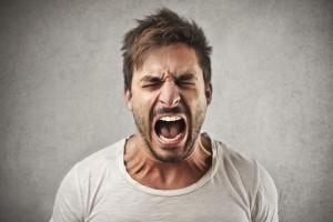 man-screaming