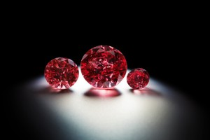 rio-tinot-red-diamonds-800x520