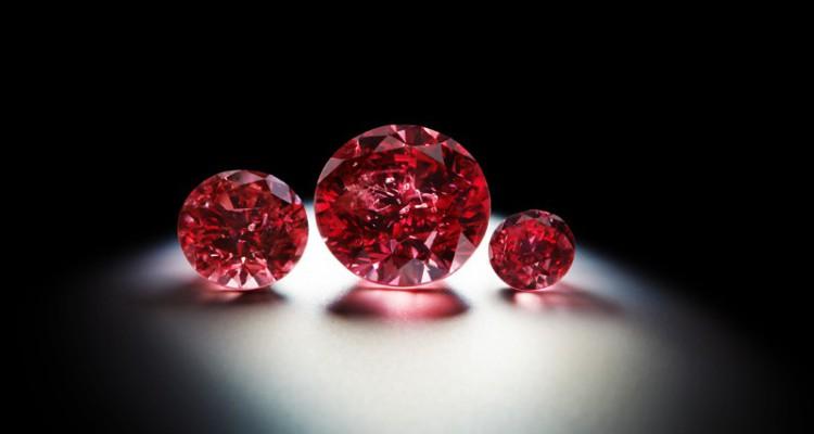 rio-tinot-red-diamonds-800x520