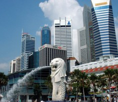 CBD_Merlion_Skyline-1024x680-1024x520