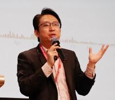 Daniel Loh SIC 1