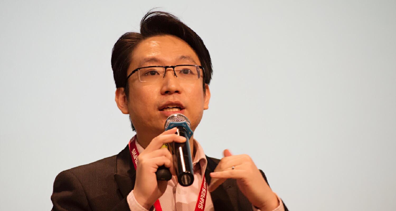 Daniel Loh SIC 2