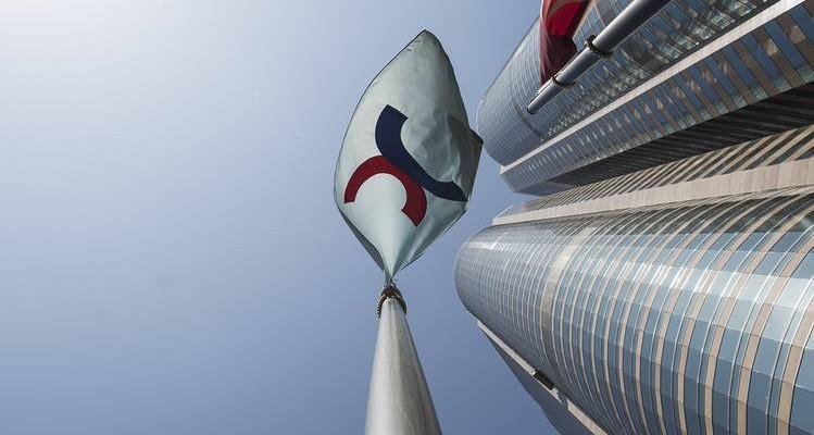 值得留意的是,1月15日当天上证综指下跌0.54%,但香港上市的南方富时中国A50挂牌基金(2822)上升1.2%,安硕富时A50中国指数挂牌基金(2823)也上升1.24%