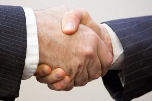 handshake-copy-1200x520