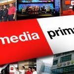 media-_prima