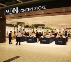 padini concept store malaysia