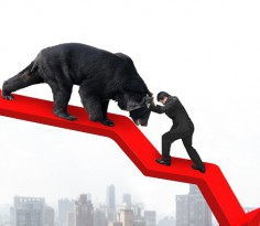 不少人都说股市已经牛去熊来。不过这一回的牛熊慨念却相当特别,恒指成份股中仍然还有小部份股的股价正在创历史新高。新加坡的日常生活用品供应商股的表现也不错。因此,我们也不必太灰心