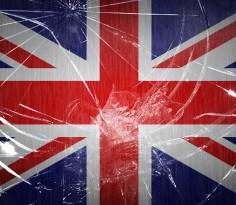 Cracked UK