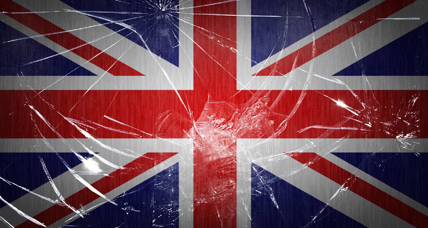 Cracked UK