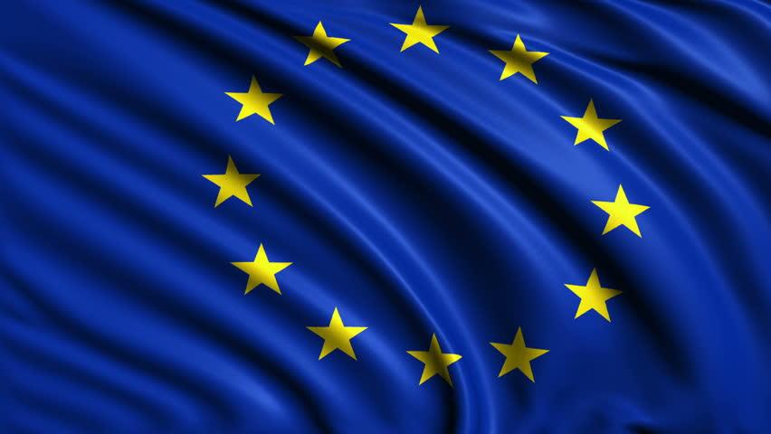 欧盟是否会因为英国脱欧而分崩离析?