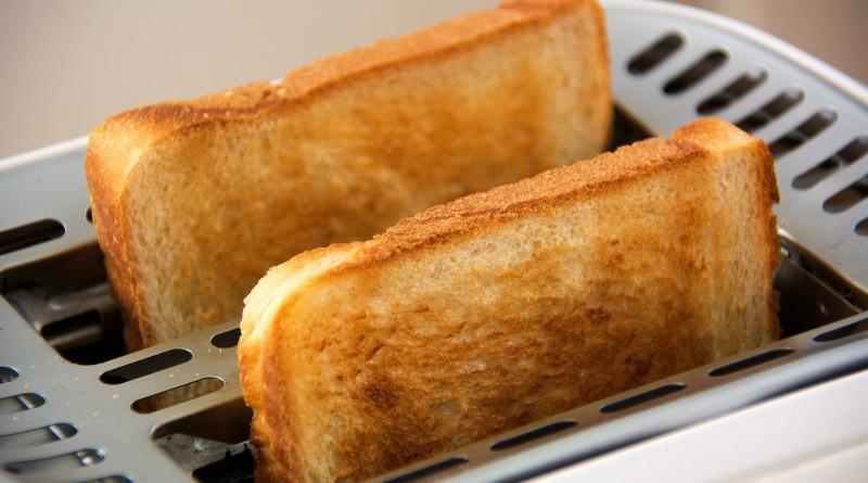 Toast-800x445