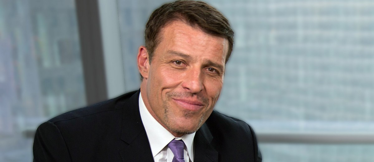 Tony_Robbins_Idea_Lab_2_new_pano_52396-1200x520