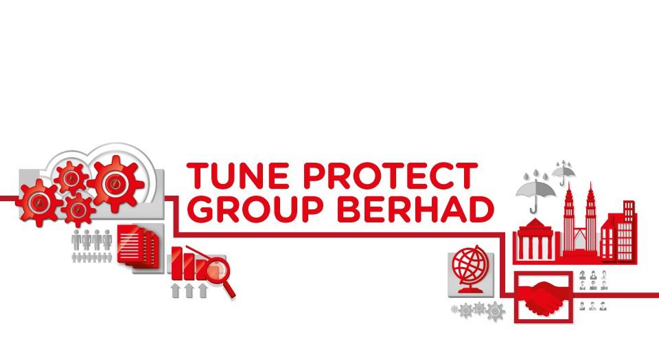Tune-Protect