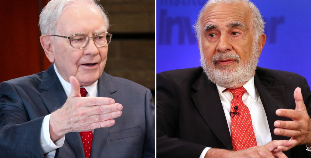 buffett-vs-icahn-1024x520