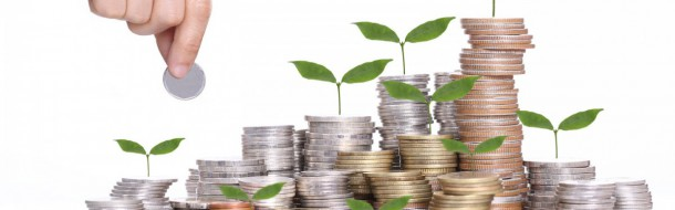 investments_plants-1200x520