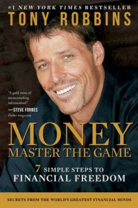money-master-the-game-199x300