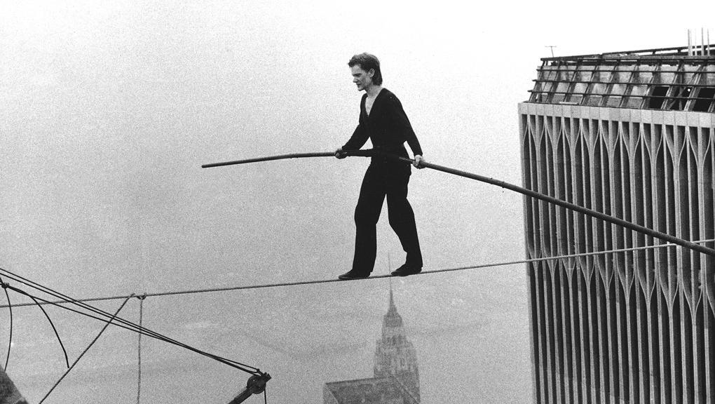 philippe_petit_tightrope_mid-xlarge