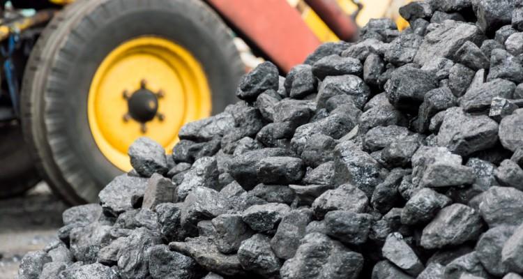 Coal-1000x520