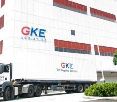 GKE 2