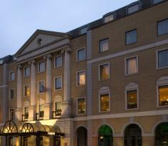 Cambridge-City-Hotel-1063x520