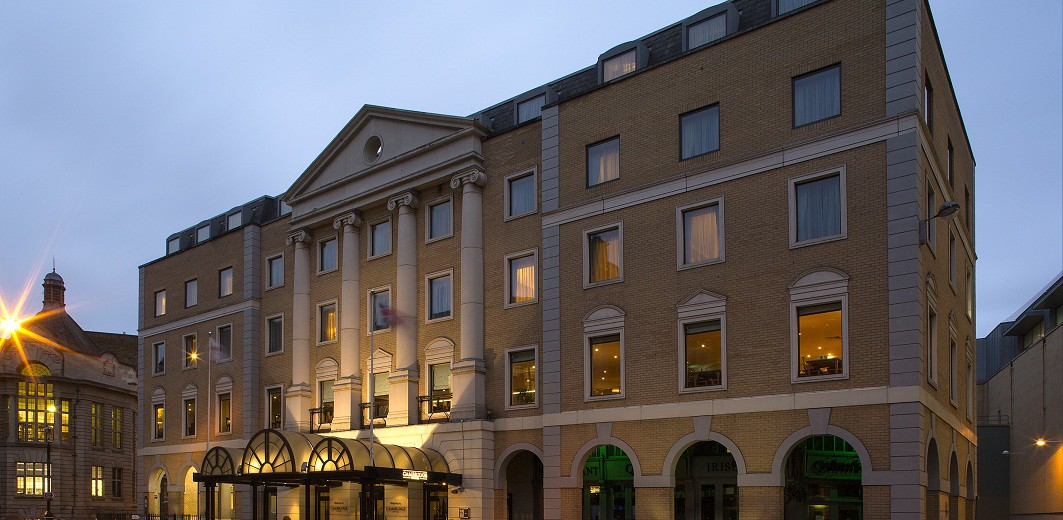 Cambridge-City-Hotel-1063x520