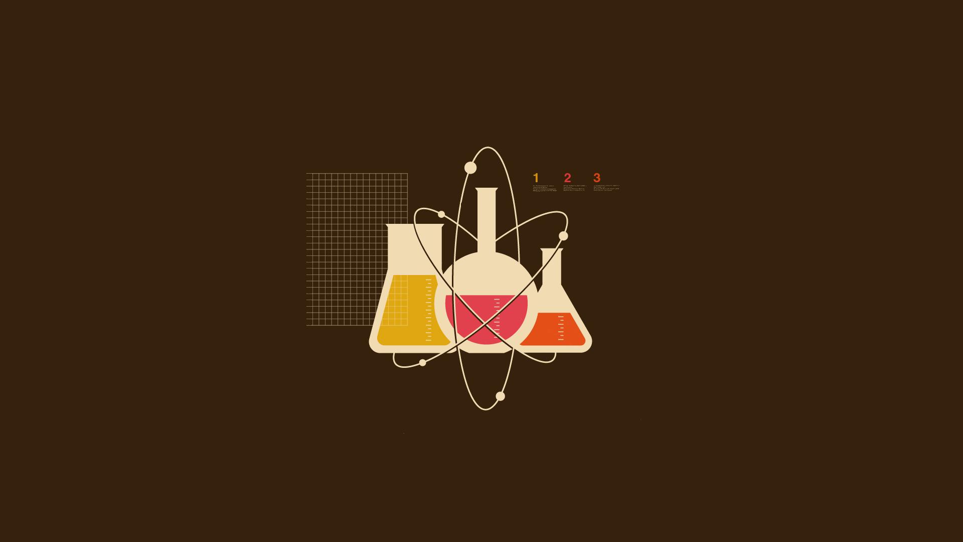 Potion Chemistry