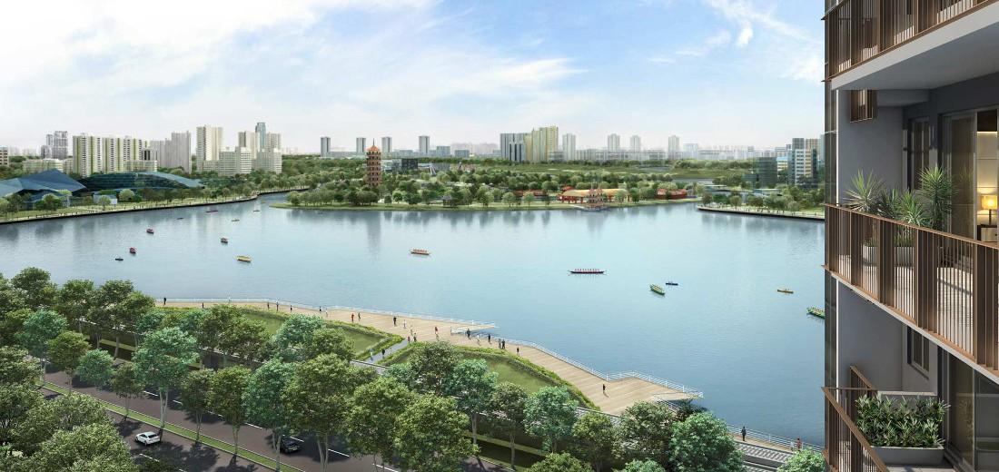 Lake-Grande-Jurong-Lake-1100x520