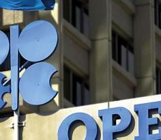 OPEC-1000x520
