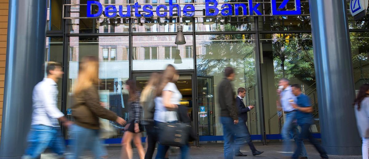 deutsche-bank-copy-1200x520