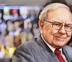 在这一轮的调整之前,股神巴菲特说目前已经没有便宜的股可以买了。我同意巴菲特的观点,目前的调整幅度不算大,仍没有趁低吸纳的诱因